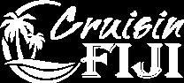 Cruisin Fiji